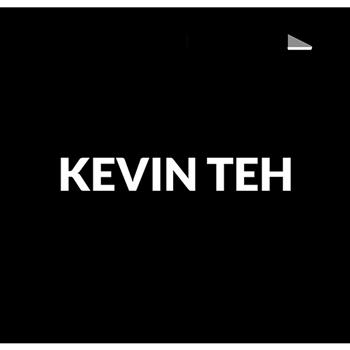 Kevin Teh Logo